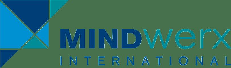 Mindwerx logo (240px)